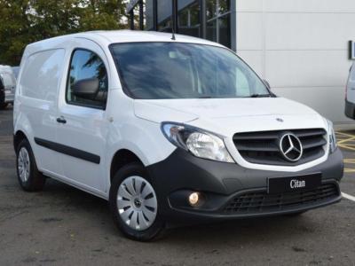 2-Small-Van