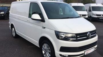 3-Medium-Van