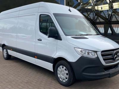 4-Large-Van